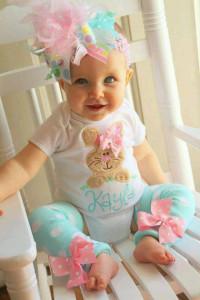 easter-dresses-for-toddlers-1.jpg