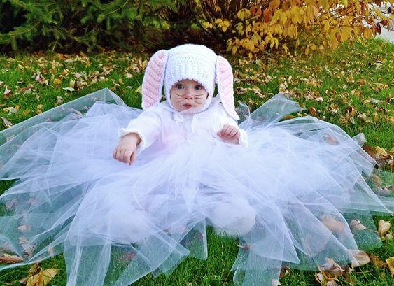 4  Fufu-DIY-Bunny-Dress-For-Toddlers.jpg