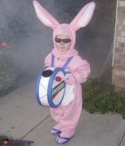 5  Unusual-Pink-Easter-Costume.jpg