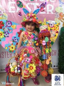 14  Fairy-Bunny-Easter-Dress-Idea.jpg