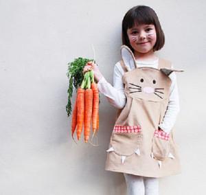 17  Play-Dress-For-Girls.jpg