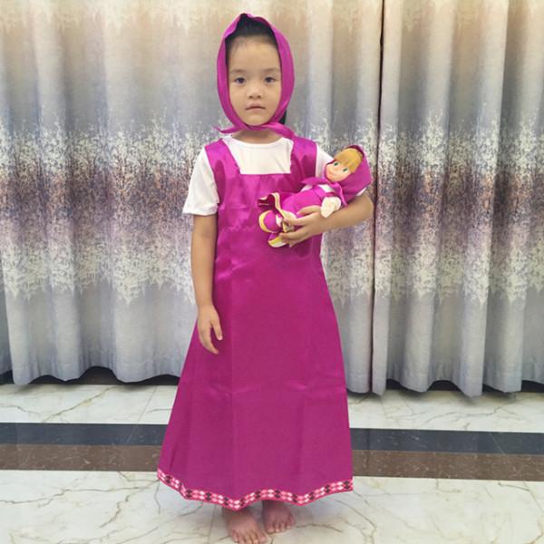6  Girl-Masha-and-Bear-Purple-dress-with-headscarf-Kid-s-Masha-Costume-Halloween-Cosplay-Childrens-Fancy.jpg_640x640.jpg