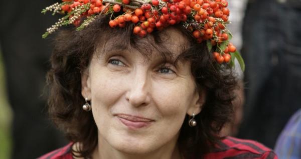 Наталья Дзюбенко.jpg