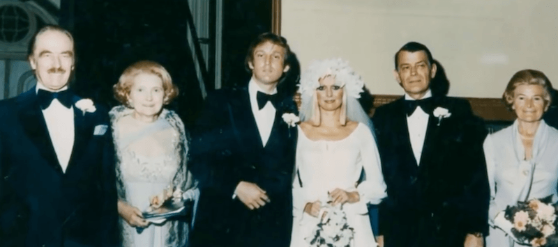1 Ivana-Trumps-wedding.png