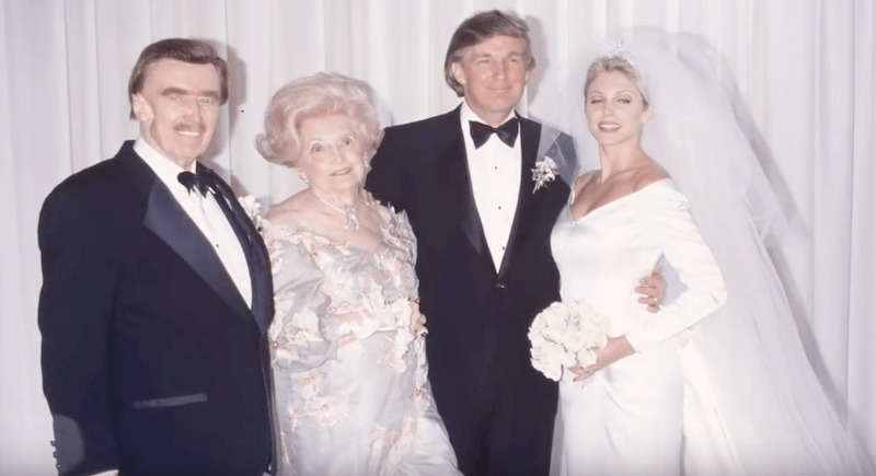 3 Marla-Maples-wedding-to-Donald-Trump.png