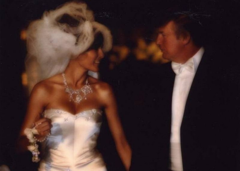 6  Melania-Donald-Wedding-feature.jpg
