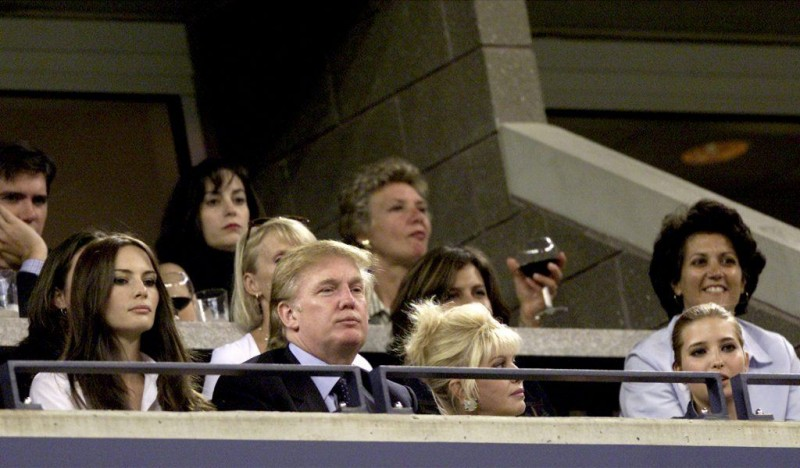 7 donald-trump-with-wives-1024x600.jpg