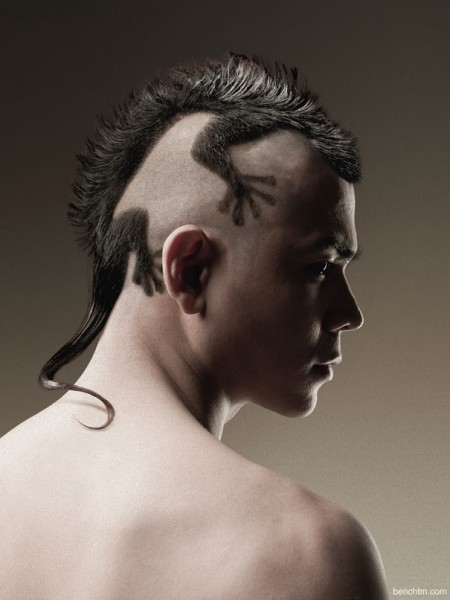 8  crazy-creative-haircuts-5__605.jpg