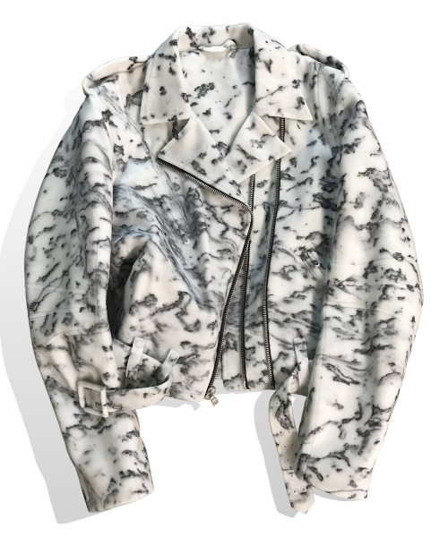 2   Carrara+marble+zippered+jacket.jpg