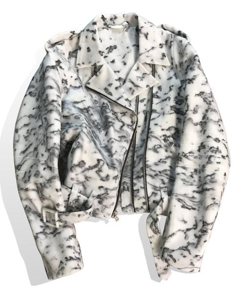 2   Carrara+marble+zippered+jacket.jpg