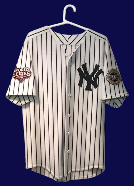 3   yankee+jersey.jpg