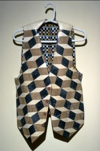 3  o.optical+illusion+vest.jpg