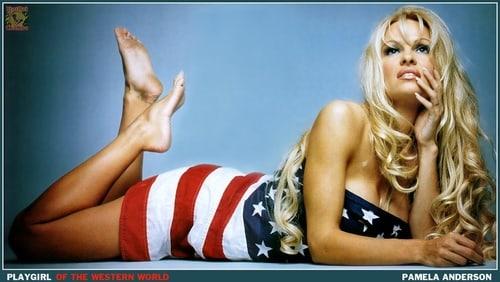 10  Pamela Anderson  (1).jpg