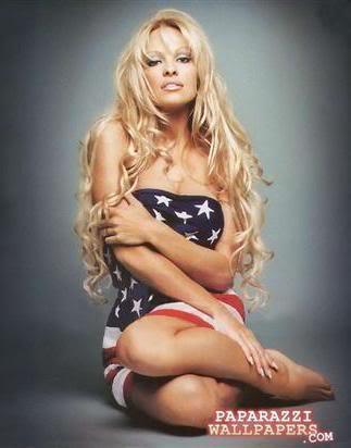 10  Pamela Anderson.jpg