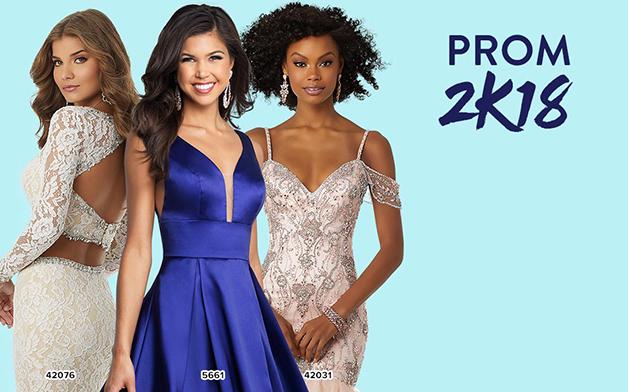 _2018  PCHS-Prom-2K18U.jpg