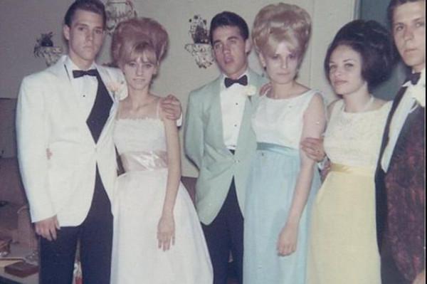 1961-prom-h.jpg