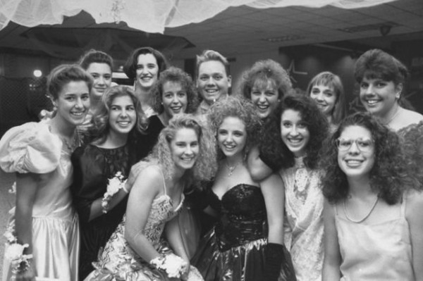 1990-prom-h.jpg