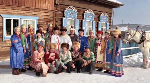 54 nacionalnyj-kostyum-buryatov-81.jpg