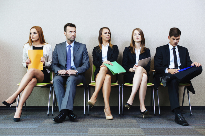 interview-wait-thinkstock-100531475-large.jpg