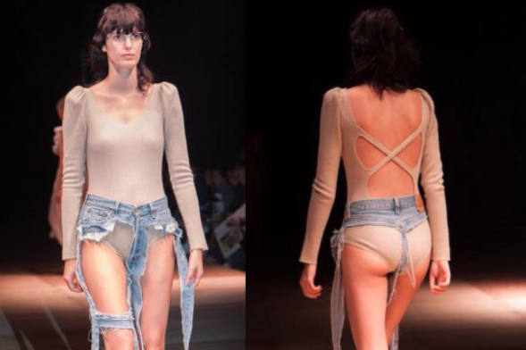 thibaut-thong-jeans-insta.png