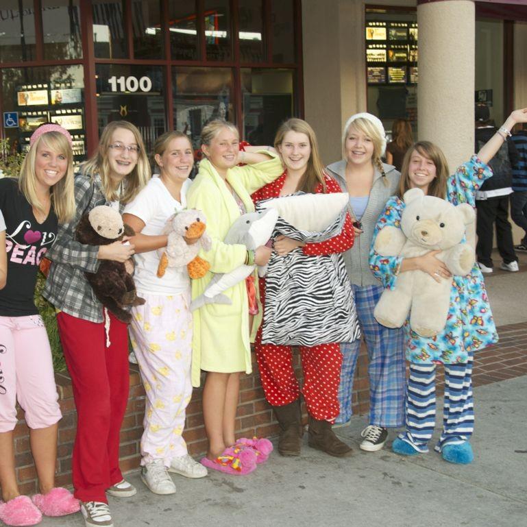 2  pajama-party-paso-robles-01-769x769.jpg