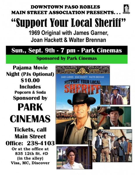 5  2018-Support-Your-Local-Sheriff-Poster-2.jpg