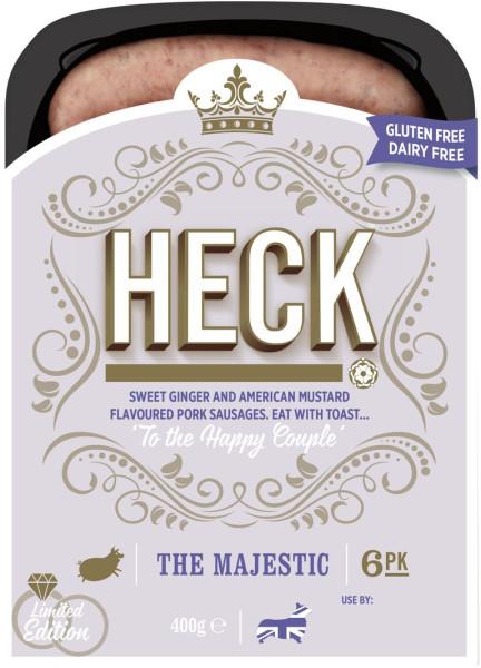 8  heck-majestic-sausage-1524654773.jpg