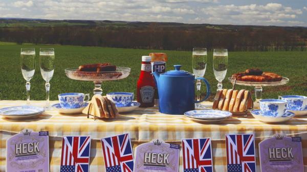 8  majestic-yorkshire-dales-heck-sausages-1524654698.jpg