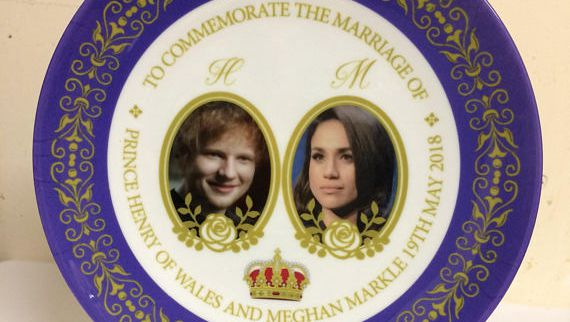 11 alternative-royal-wedding-plate-etsy-modernchintz-1523436445.jpg