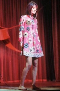 1967   fashion-moments-from-eurovision  12.jpg