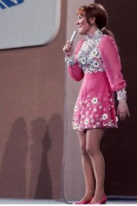 1969   fashion-moments-from-eurovision-24.jpg