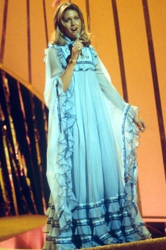 1974  fashion-moments-from-eurovision 14.jpg