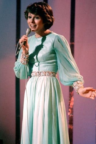 1974  fashion-moments-from-eurovision-29.jpg