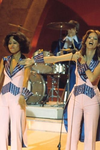 1977   fashion-moments-from-eurovision-27.jpg