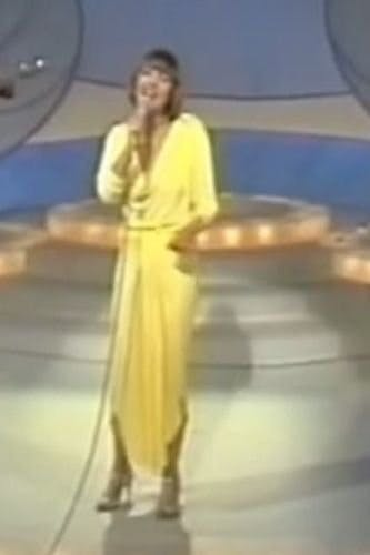 1981  fashion-moments-from-eurovision-31.jpg