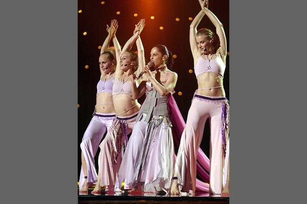 2003  four-women-in-pink-belly-dance-outfits-136380672554402601-130517160517.jpg