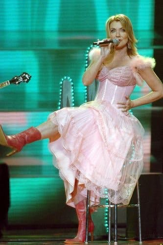 2006  x fashion-moments-from-eurovision-33.jpg