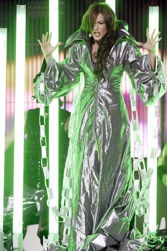 2008  fashion-moments-from-eurovision-35.jpg