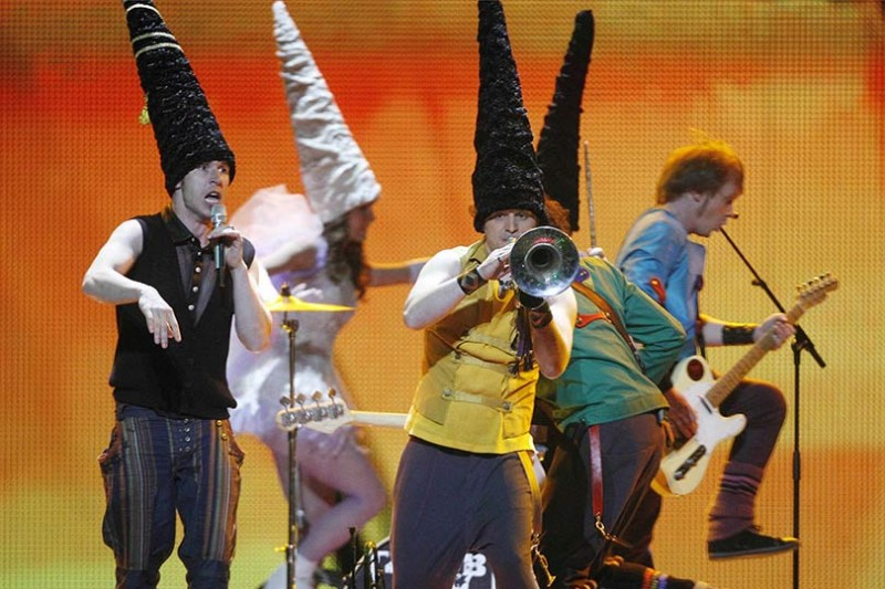 2011   group-wearing-tall-pointed-cone-hats-136795450864202601-130517161247.jpg
