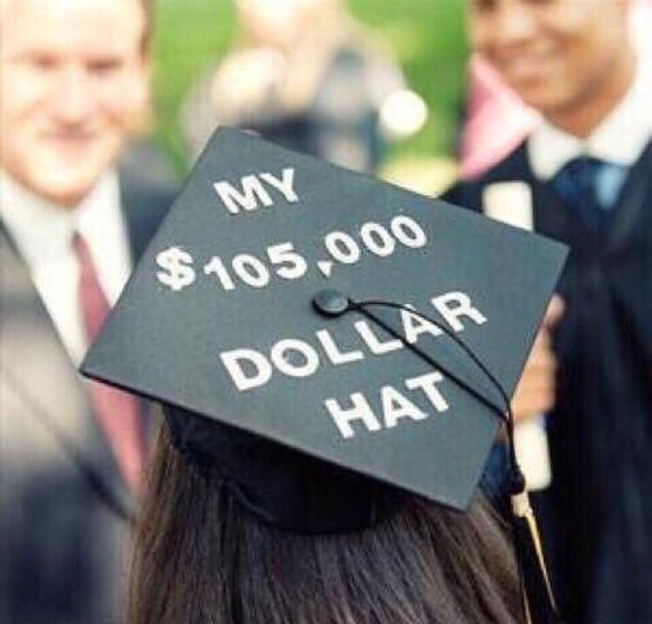 2   7b4cd5f319bd873b5f2e5eda5727e8e2--graduation-cap-college-funny-funny-graduation-pictures.jpg