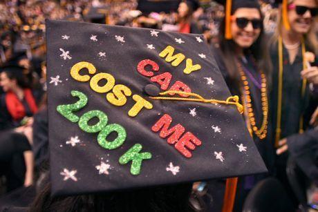 4  student-debt-graduation.jpg