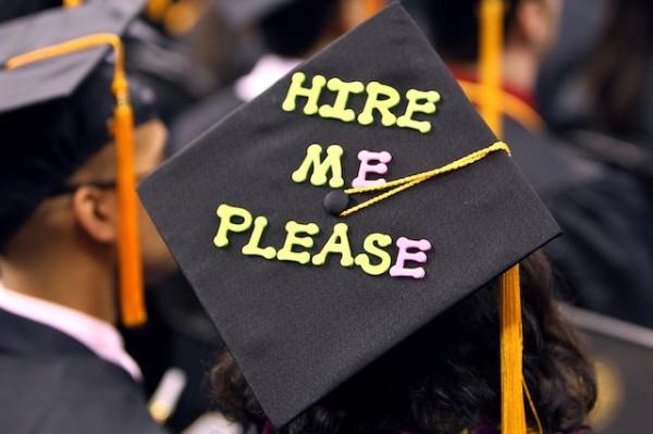 6  graduation cap_0.jpg