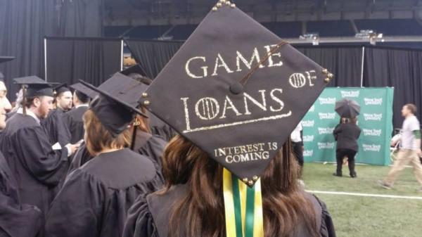 7  loans.jpg