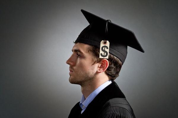 9  college-debt.jpg