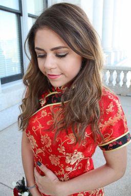 chinese-prom-dress-ht-02-jpo-180501_hpEmbed_2x3_384.jpg
