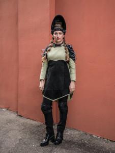 weld-queen-galakticheskij-svarochnyj-kostyum-2.jpg
