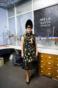 COCKTAIL-WELDING-DRESS-Weld-Queen.jpg