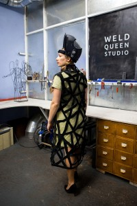 COCKTAIL-WELDING-DRESS-Weld-Queen-1.jpg