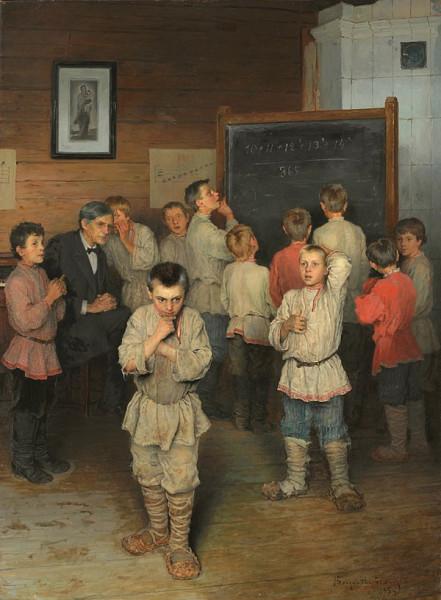 10                1895  600px-BogdanovBelsky_UstnySchet.jpg