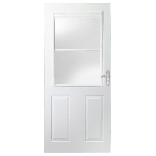 1  white-emco-storm-doors-e4strn32wh-64_1000.jpg
